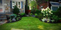 7 секретов профессионалов, которые помогут сделать ваш сад особенным. Обсуждение на LiveInternet - Российский Сервис Онлайн-Дневников