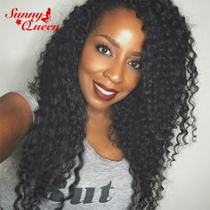 98.60$  Buy here - http://aliygk.worldwells.pw/go.php?t=32742235280 - 360 Lace Frontal Closure With Adjustable Straps 8A Vietnamese Deep Wave Natural Hair Line Lace Frontal Closure With Baby Hair