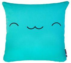 Hey I'm Kikii - Buy me online at www.cushionfriends.com ! yo kawaii cute #cushionfriends