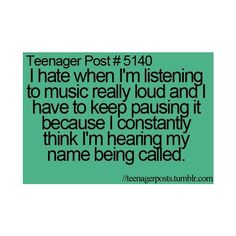 teenager post #3654 Teenager Posts ❤ liked on Polyvore featuring quotes, teenager posts, text, words, funny, filler, phrase and saying