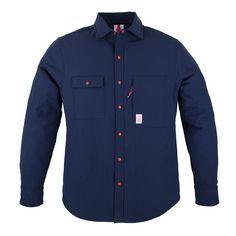 Shirts   Huckberry