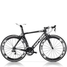The new Cervelo S5 VWD has raised the bar once again in the aero road market! #cervelo #S5 #eurobike @cervelocycles