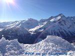 Filastrocche sull'Inverno Mount Everest, Mountains, Winter Time, Bergen