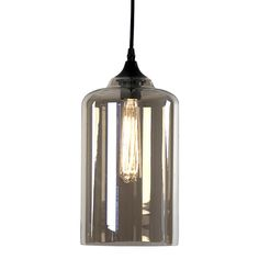 The Zuri Hanging Light is part of Zentique's line. Through the years of business, Zentique's furniture, lighting and home décor have been hand-picked during travels overseas. Zentique has consistently been committed to a timeless design combined  with high quality to build a successful foundation.