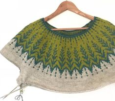 Fair Isle Knitting Patterns, Knitting Machine Patterns, Fair Isle Pattern, Knitting Charts, Baby Knitting, Hand Knitted Sweaters, Knitted Hats, Baby Mittens, Diy Fashion