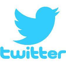 Comic Mike Rivera – America – s Most Hilarious Teacher – Connecticut Finance Twitter Video, Twitter Image, Follow Us On Twitter, Twitter App, Twitter Website, Get More Followers, Twitter Followers, 1000 Followers, Online Marketing