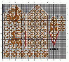 mittens wanten b. Mittens Pattern, Knit Mittens, Knitting Socks, Mitten Gloves, Hand Knitting, Knitting Needles, Knitting Charts, Knitting Patterns, Hand Warmers