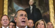Strategy Session: Obamacare is Melting Down. What Should Republicans Do? Guy Benson | Oct 29, 2013