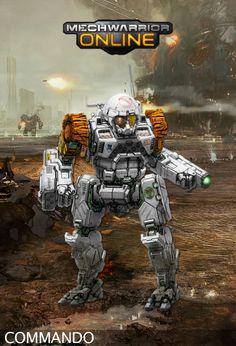 commando-15tharcturan-veteran