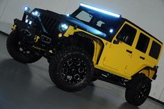 http://inventory.starwoodmotors.com/web/used/Jeep-Wrangler-2015-Dallas-Texas/20951862/