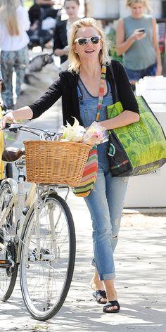 Η νεα it bag είναι eco - οι αγαπημενες των celebrities-idesign.com.gr