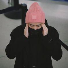 Polar Night, Jung Yoon, Valentines For Boys, Jung Jaehyun, Jaehyun Nct, Dimples, Kpop Boy, Nct 127, Nct Dream