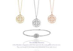 COLLECTION: Muru expands Talisman range and introduces Mandala offer at IJL