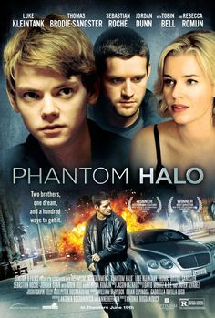 Phantom Halo (2015) Movie, Brothers Samuel and Beckett Emerson long ago found a way to keep .. #watchbigmovies #Watch #Big #Movie #Movies Watch or download now, click VISIT SITE