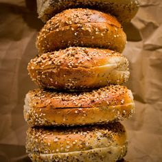 4 Potential Health Benefits of Poppy Seeds! http://www.eatgroovy.com/2013/06/4-potential-health-benefits-of-poppy.html
