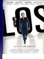 Watchfilm.in | Complete Database Of Online Movies | Watch Movies Online Free » Drama » Cut Loose