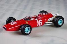 Lorenzo Bandini, 1965 Monaco GP - Cerca amb Google