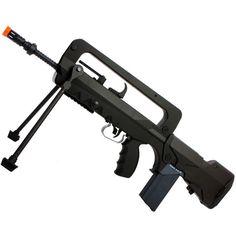 #FAMAS AEG Airsoft Gun #NLV #NEWLINEVENTURE #NLVtactical #Tactical #Airsoft #Fitness #America #USA #UnitedStates #BB #AEG #Gun #Rifle #M4 #M4A1  www.newlineventure.com  www.nlv.la