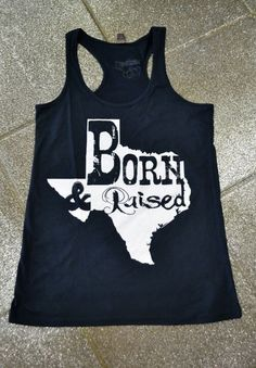 Southern Jewlz Online Store - Texas Born