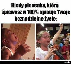 Polish Memes, Past Tens, Sense Of Life, Funny Mems, 1d And 5sos, Wtf Funny, Haha, Funny Pictures, Humor