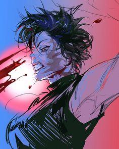Manga Anime, Anime Art, Character Art, Character Design, Ju Jitsu, Anime Profile, Anime Couples, Art Inspo, Art Reference