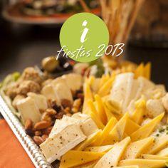 Pedí tus platters con anticipación #brindisencasa #brindisenlaoficina #fiestasdiciembre