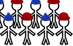 La respuesta al desafío está basada en las estrategias de comunicación grupal. ¿Serías aceptado para trabajar en la empresa del gigante del buscador?