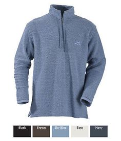 #Weird fish mens #classic #macaroni 1/4 zip - s - xxl ,  View more on the LINK: http://www.zeppy.io/product/gb/2/330481905115/