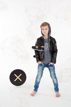 Kids fashion editorial for HOOAEG magazine Style Kirsi Altjóe SIYS KIDS BLOG http://sandinyourshortskidsblog.com/my-recent-works-fashion-editorial-for-kaubamaja/