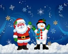 Merry Christmas Images 2018 - Celebrate this Christmas with our beautiful Happy Christmas Photos, Christmas 2018 Image and Christmas Pictures 2018 HD. Best Merry Christmas Wishes, Merry Christmas 2017, Christmas Abbott, Merry Christmas Wallpaper, Christmas Snowman, Christmas Greetings, Christmas Humor, Christmas Desktop, Merry Xmas
