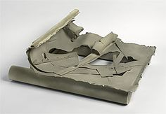 anthony caro drawing in space - Google Search