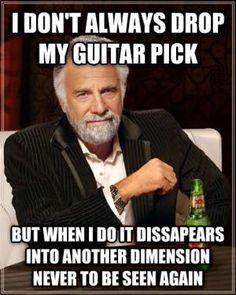 it's friday guitar jokes - Căutare Google