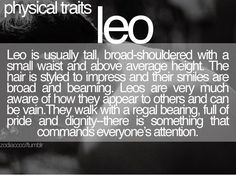 Funny Leo Zodiac Memes : About leo the lion astrology zodiac cafeastrology as for me