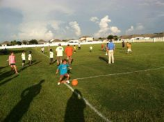 Summer Sports Camp Session 1 Houston, Texas  #Kids #Events