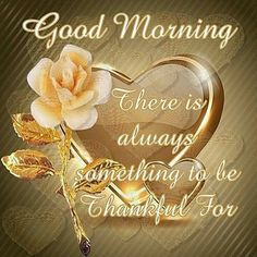 Good morning sister and all, have a nice day, God bless♥★♥.