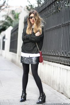 photo paillettes-street-style-3_zps71f894a9.jpg