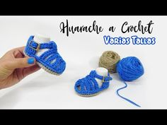 Crochet Shoes, Knit Crochet, Baby Booties, Baby Shoes, Baby Bot, Knitted Dolls, Doll Shoes, Free Pattern, Shabby Chic