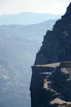 Lasse Tur – Google+ Norway, Mount Everest, Mountains, Google, Nature, Travel, Naturaleza, Viajes, Destinations