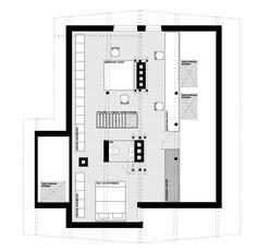 House A01 by DontDIY