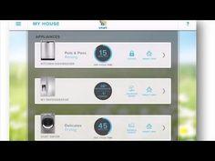 New High-Tech Home Technologies