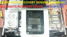 HP ALL IN ONE TOUCHSMART SERIES DESKTOP COMPUTER DATA RECOVERY SERVICE BY QUBEX DATA RECOVERY DENVER COLORADO 720-319-7239 Denver Colorado, Data Recovery, Desktop Computers, Landline Phone, All In One