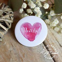 Svatební placka / buttonek - 28 Wedding, Valentines Day Weddings, Weddings, Marriage, Chartreuse Wedding