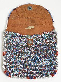 iiiinspired: just a lovely purse
