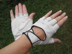 Rapha Womens Grand Tour Gloves £100