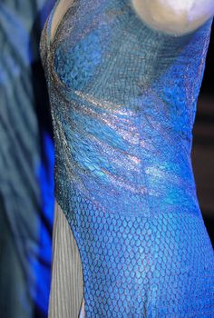 Daenerys Targaryen Dress Season 4 Game of Thrones -  photo's by Starbit Cosplay