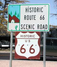 #Historic Route 66 Travel Arizona multicityworldtravel.com We cover the world over 220 countries, 26 languages and 120 currencies Hotel and Flight deals.guarantee the best price
