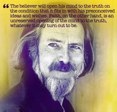 18 Alan Watts Quotes That Will Shift Your Perspective of Reality Alan Watts, Death Quotes, Wisdom Quotes, Quotes Quotes, Forever New, Wise Words, Favorite Quotes, Mindfulness, Inspirational Quotes