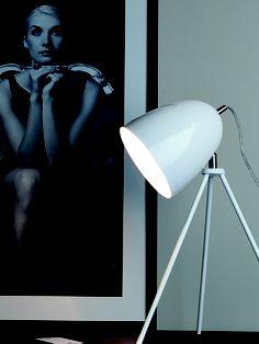 Table luminiare DON DIEGO