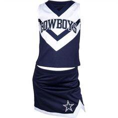 Cowboys Youth Tony Romo Nike Limited Jersey �C Navy Blue | Dallas ...