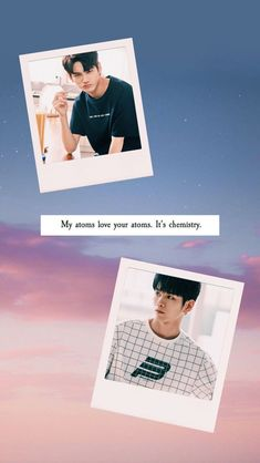 Aesthetic Pastel Wallpaper, Aesthetic Wallpapers, Cute Baby Quotes, Ong Seung Woo, My Big Love, K Idol, Seong, My Boyfriend, Boyfriends